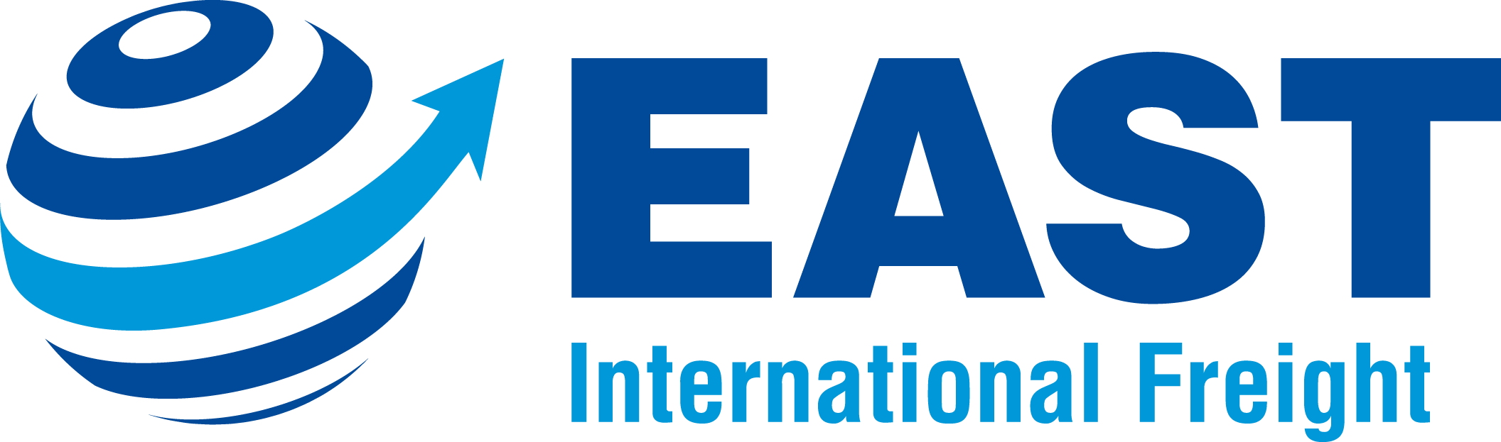East International Freight Forwarders
