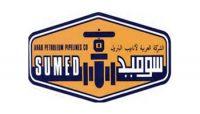 logos.015
