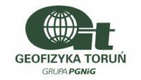 logos.021